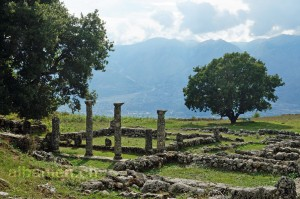 Antigoneia