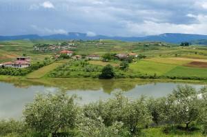 See in der Dumreja