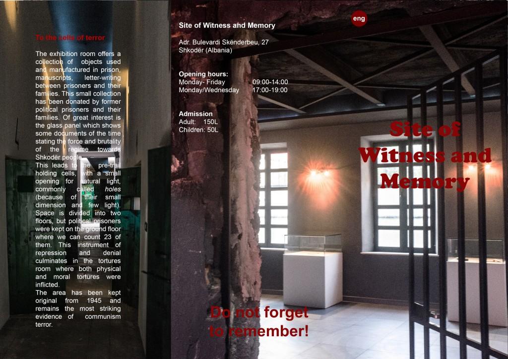 Shkodra_Museum_Flyer1