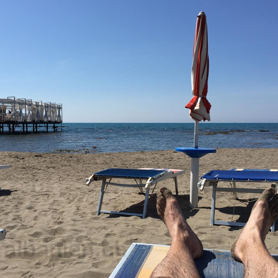 Beste Hotels Am Dammscher See